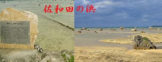 6-2沢田の浜.jpg